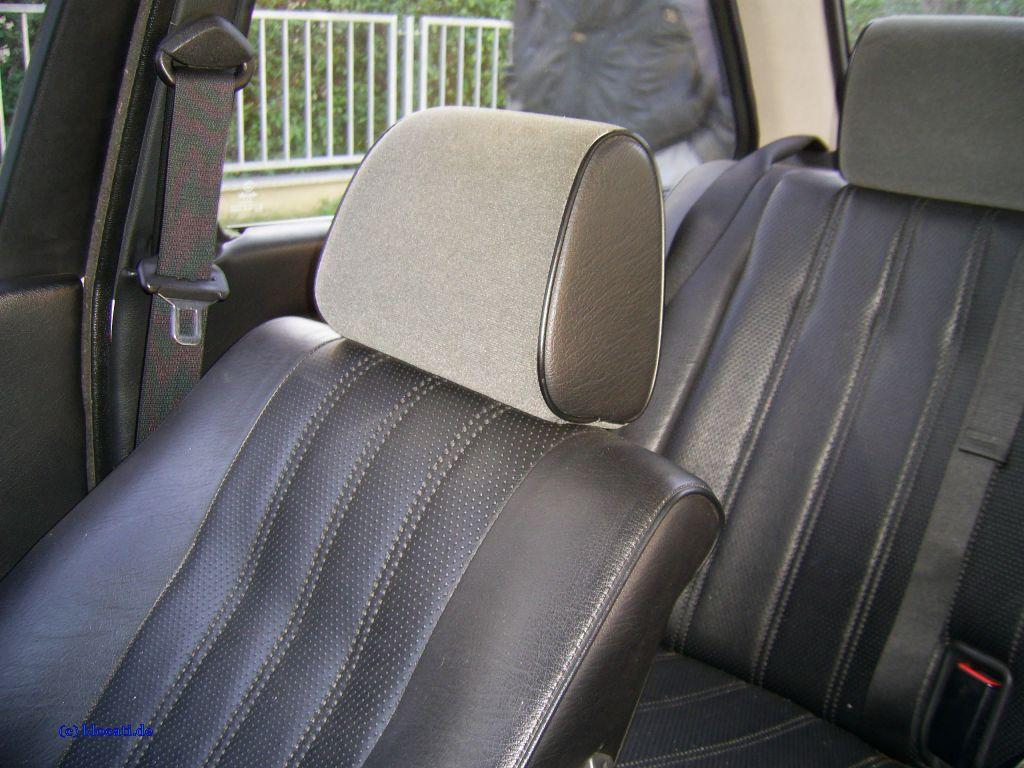 bmw e30 320i car category. Black Bedroom Furniture Sets. Home Design Ideas